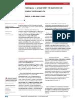 10.en.es.pdf
