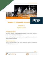 DE LA 173.pdf