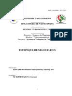Technique de négociation Edouard Sarobidy TCO MP1.pdf