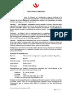 II161_U3_S4_s7_ Caso Puria_Costeo Rel_Tarea 3 (1)
