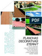 Tejas_Decorativas