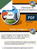 elaboracionmodelodenegocios-121122120423-phpapp02.ppt