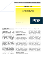 osteomelitis.pdf
