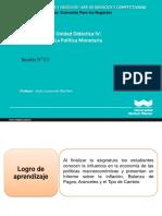 MO_S13_Diapositiva