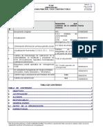 PLGI-S 000 PLAN EMERGENCIA OFICINA PRINCIPAL V8. L (2)