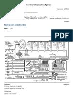 R1700 G_sistema de combustible.pdf