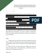 Representação Ao MP - Luísa Nunes (1)