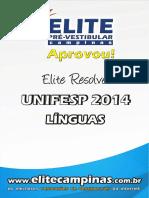 Elite_Resolve_Unifesp_2014-Ingles_Portugues
