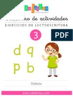 003el-cuaderno-dislexia-edufichas.pdf