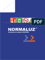 catalogo-2020-2022