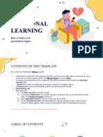 Social-Emotional Learning by Slidesgo.pptx