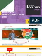 Inducción Estudiantes ACO (V3) (1) (2)