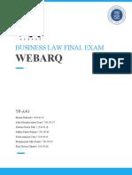 Group 1 Law Final Exam.pdf