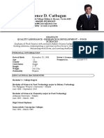 New and updated Resume.doc