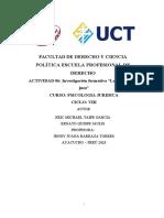 actividad 6 formacion basica de la magistratura (2)