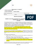 PRACTICA CALIFICADA  FCA_2020_1