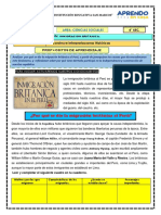 4° CC.SS.°-sem-10 -09junio.pdf