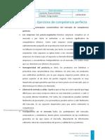 Competencia_Perfecta_Diego_Barrios.docx