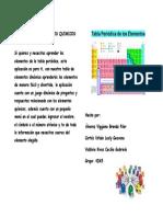TABLA DE LOS ELEMENTOS QUIMICOS DINÁMICA.docx