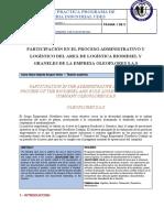 RESUMEN DE PRACTICA 2018.docx