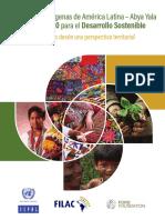 CEPAL Los PI de AL.pdf