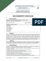 CFO–VEIC–0– Apresentação.pdf