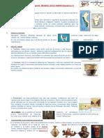 Cultura-Wari-Resumen-para-Cuarto-Grado-de-Primaria (2)