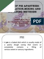 typesofpiepastries-formulationmixingandmouldingmethods-hema-180504082743.pdf