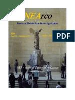 Revista de História Antiga Nearco Nº3