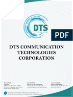 FILE_20200610_114646_Profile of DTS.pdf
