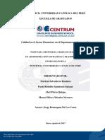 FLORES_SALVATIERRA_CALIDAD_AYACUCHO.pdf