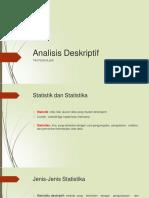 MTI_20001690_130520065050.pdf