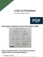 MTI_20001690_130520065139.pdf