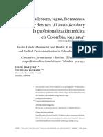 Culebrero, curandero y dentista.pdf
