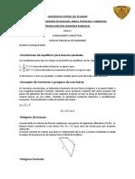 FUERZAS PARALELAS EN EQUILIBRIO.docx