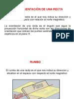 LA RECTA-2.pptx