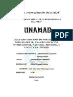 La_cultura_Organizacionaldavid
