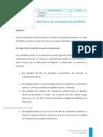 EJERCICIOS DE COMPETENCIA PERFECTA.docx