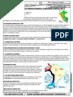 Ficha de Actividad Practica 2do Sec 22 Junio Parte 1
