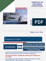 Finanzas_Cap03_Presupuesto_de_capital
