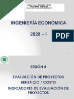 Sesion 4 ING ECONOMICA (7).pdf
