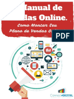 Ebook-O-Manual-De-Vendas-Online