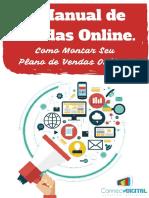 Ebook-O-Manual-De-Vendas-Online