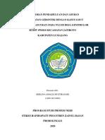 ASKEP GERONTIK HERLINA AMALIA M..pdf