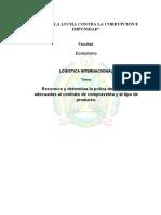 logistica internacional(poliza de seguros).docx