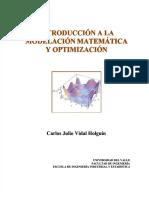 edoc.pub_introduccion-a-la-modelacion-matematica-y-optimiza.pdf