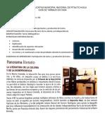 Guia 23.pdf