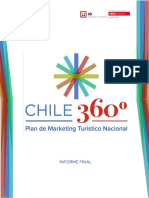 Plan Marketing Turístico Nacional 2016-2018 (Informe Final).pdf