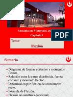Cap06 Flexion v2020-1.pdf