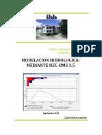 HECHMS 3_5 HERBAS